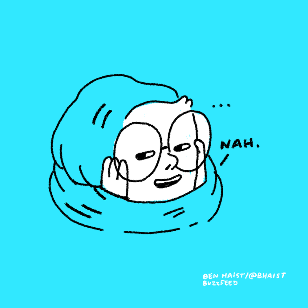 SweatingComic06.png