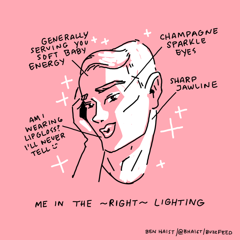 RightLightingComic_01.png