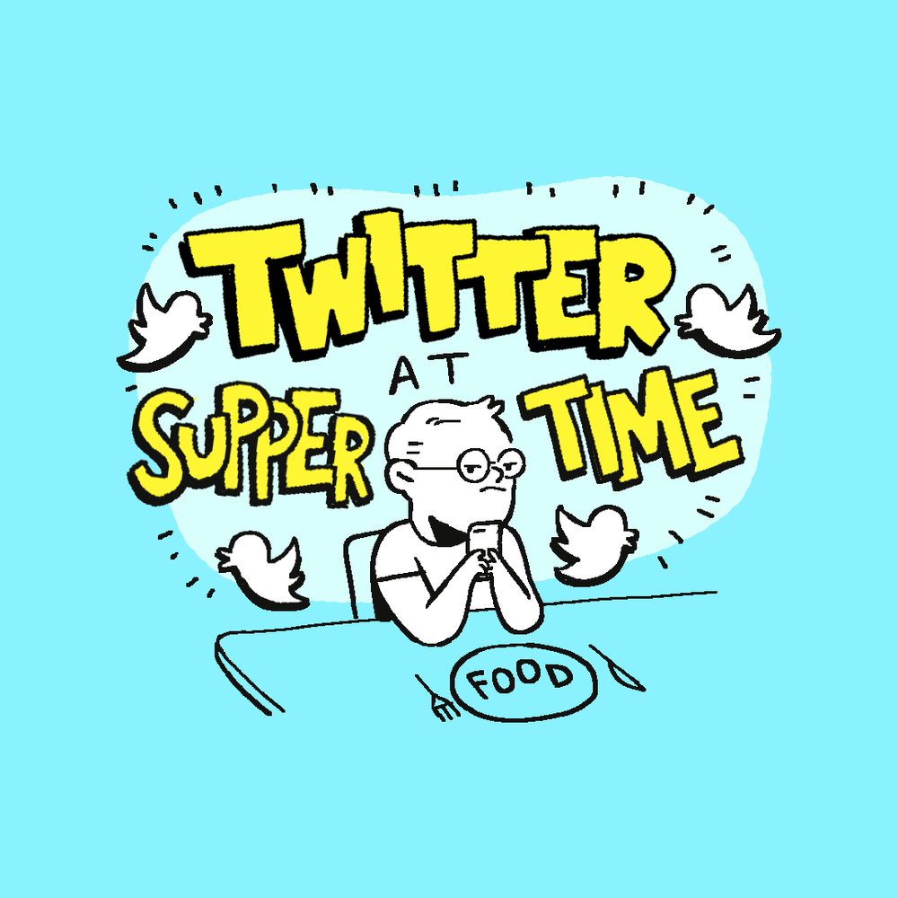 TwitterComic03.png