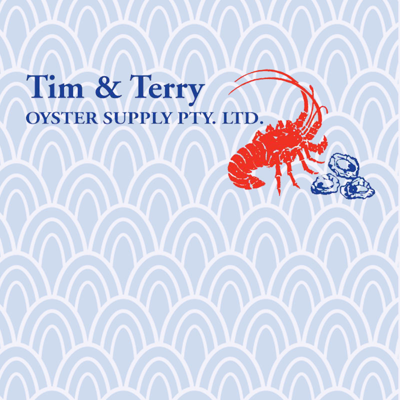 Tim & Terry Oyster Supply