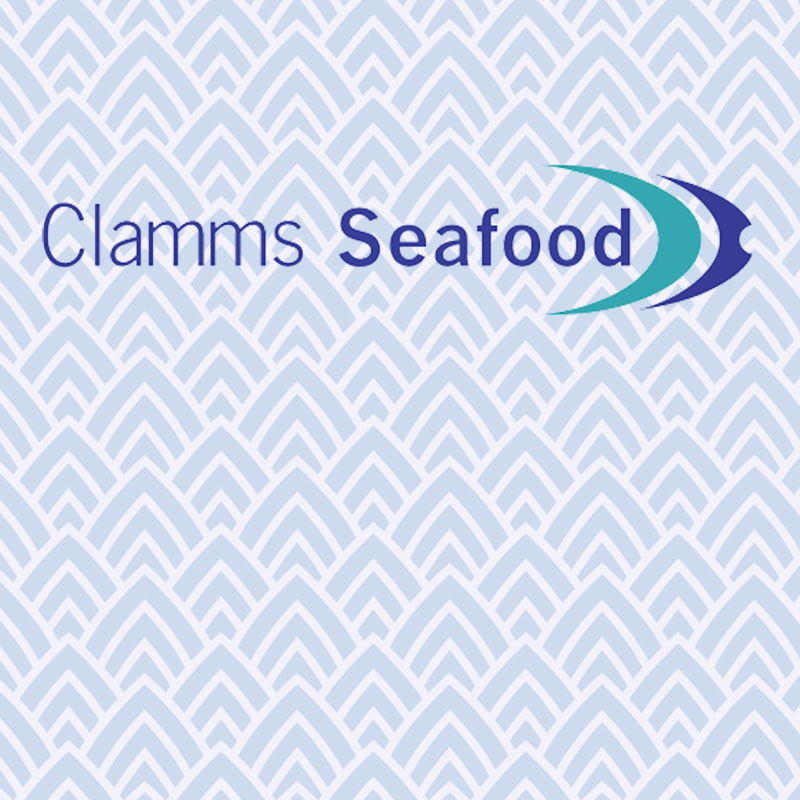 Clamms Seafood