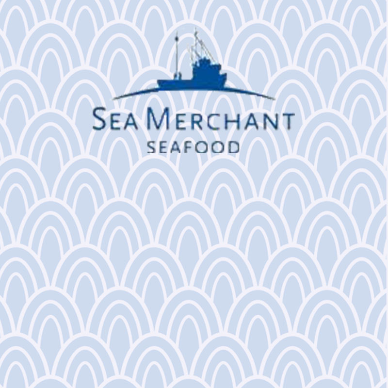 Sea Merchant Seafoods