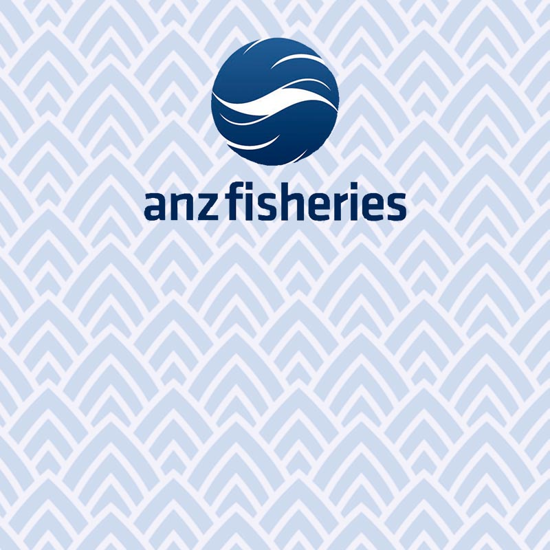 ANZ Fisheries