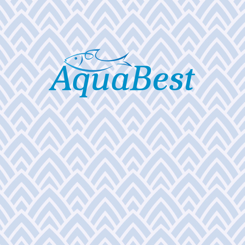 Aquabest Pty Ltd