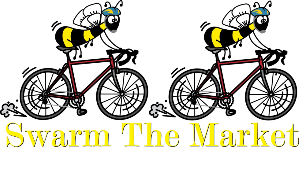 Swarm The Market.png
