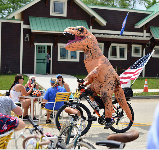 bike t-rex.png