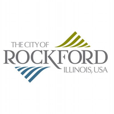 CityofRockfordLogo_400x400.jpg