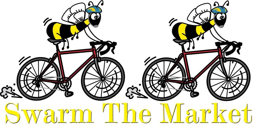 Swarm the Market