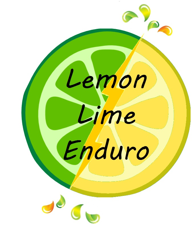 Lemon Lime Enduro 2018