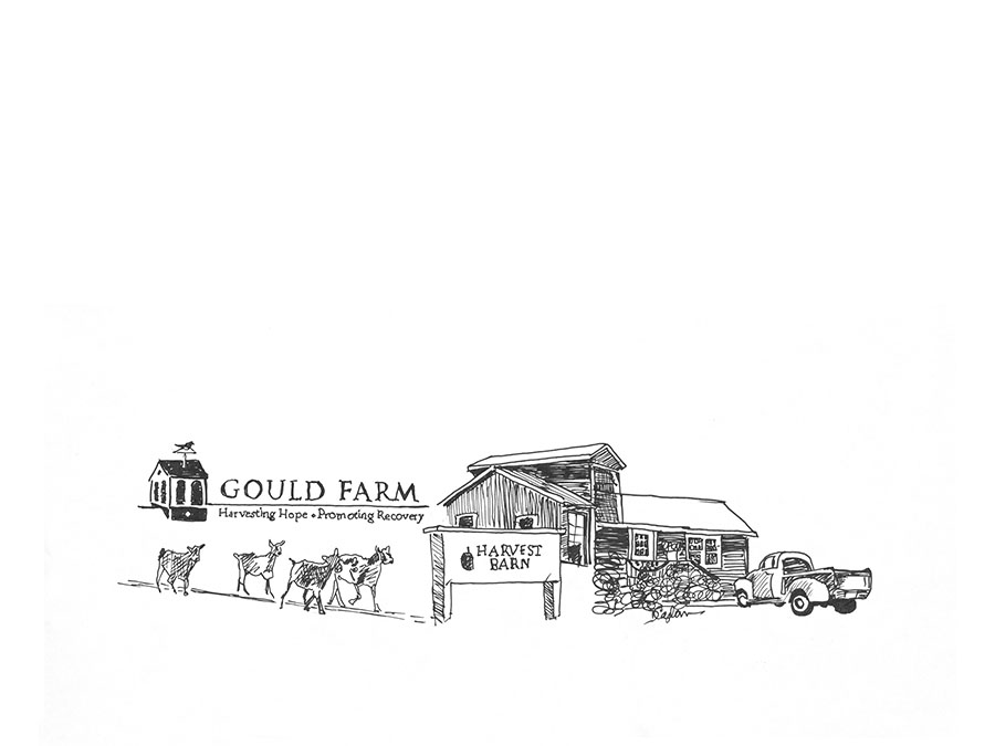 Gould Farm 9x12.jpg