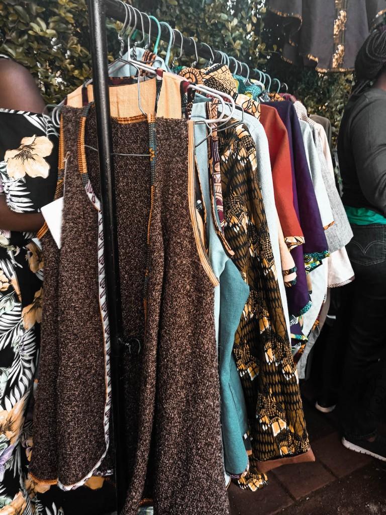 ARBOR XMAS FESTIVAL NAIROBI
