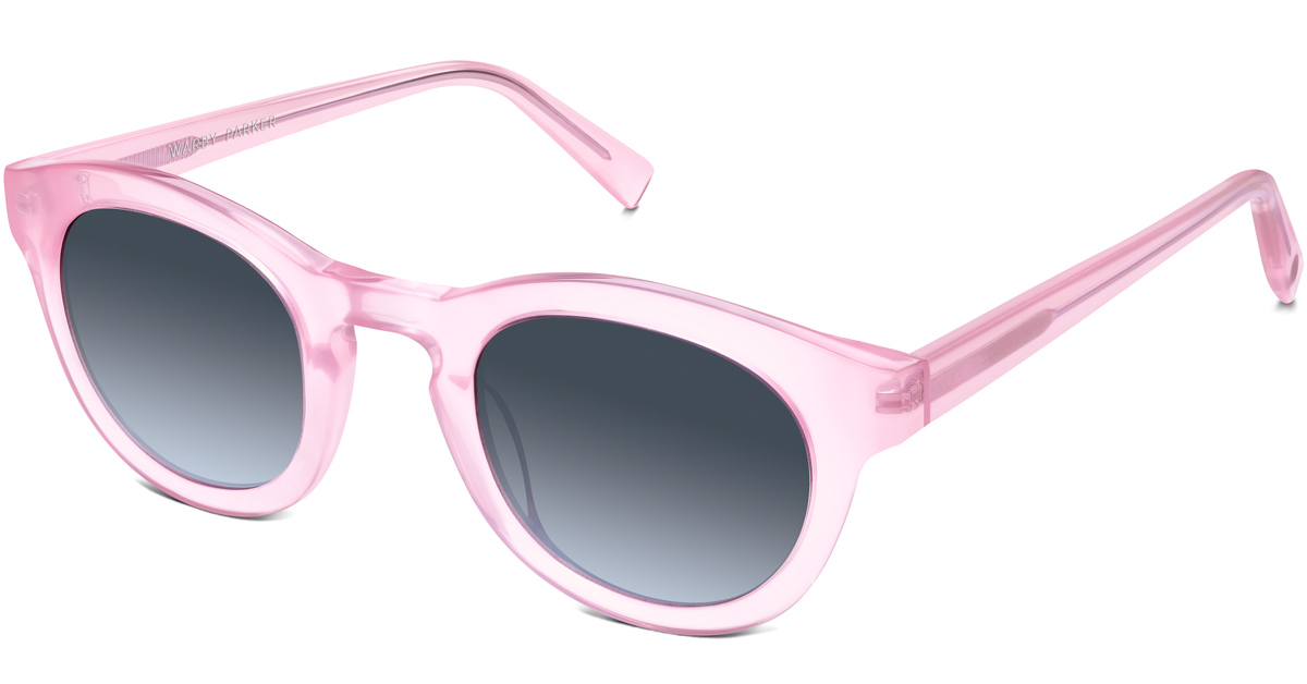 SUMMER SUNGLASSES_BYFREDANYONA_