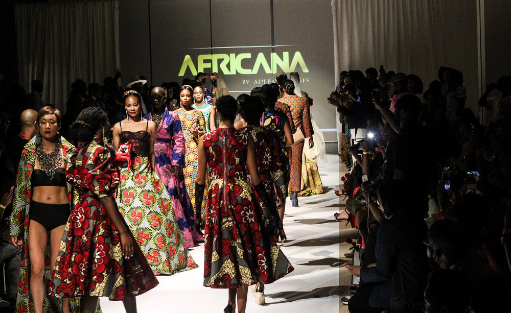 AFRICANA COLLECTION BY ADEBAYO JONES_AFWT2018