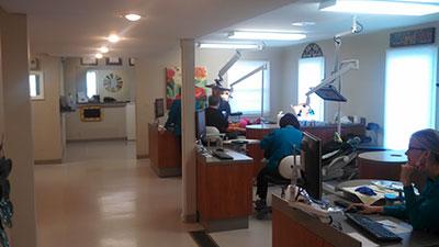 office-3-sm.jpg