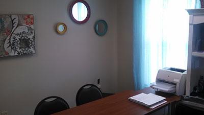 office-5-sm.jpg