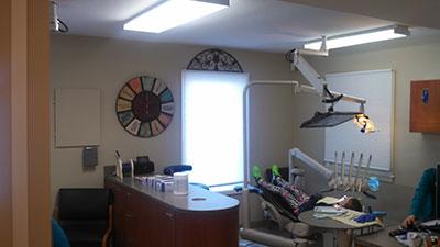 office-6-sm.jpg
