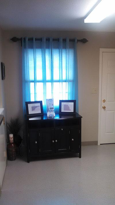office-10-sm.jpg
