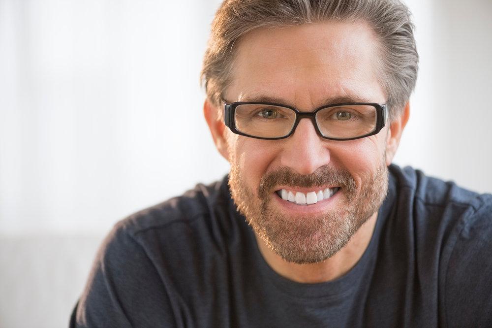 Man Wearing Glasses.jpg