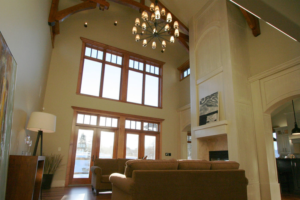 stonebridge_bearspaw_interior_003.jpg