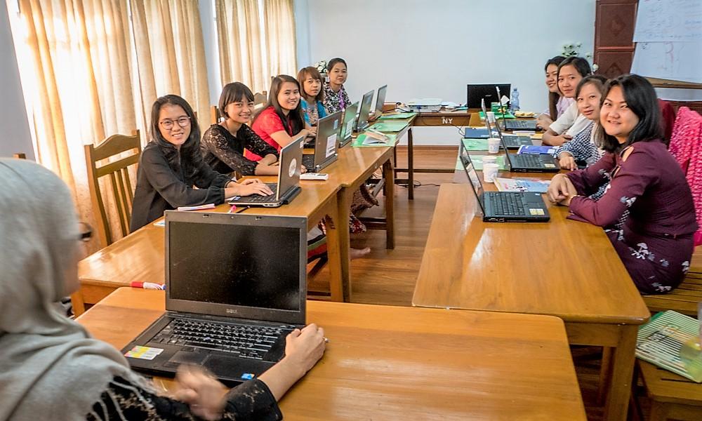 2018 02 Myanmar YWCA 2 (2).jpg