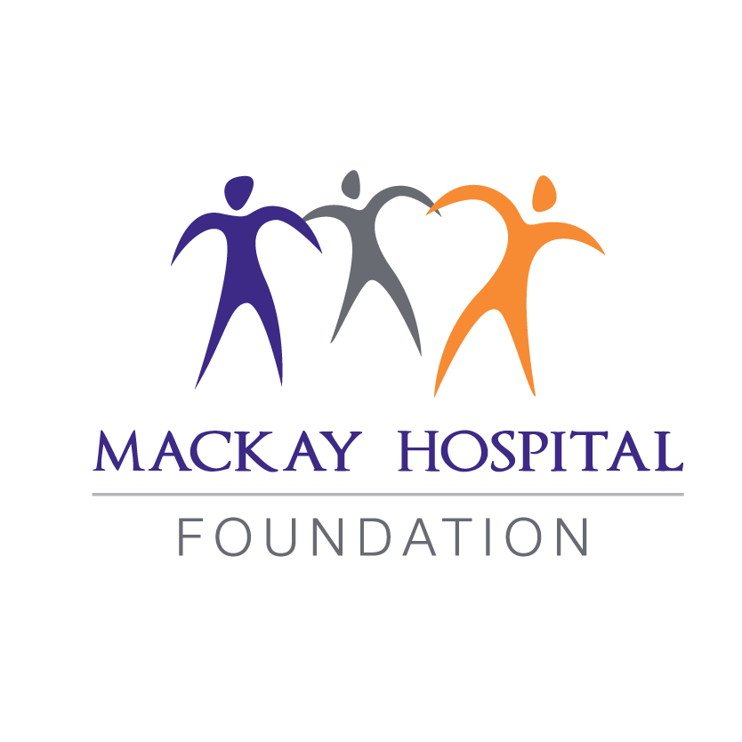 Mackay Hospital Foundation
