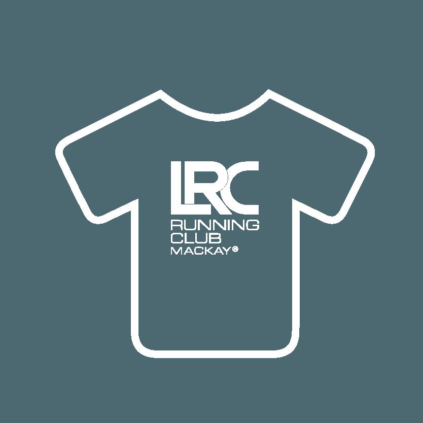 LRC-Shop-Tshirt.png