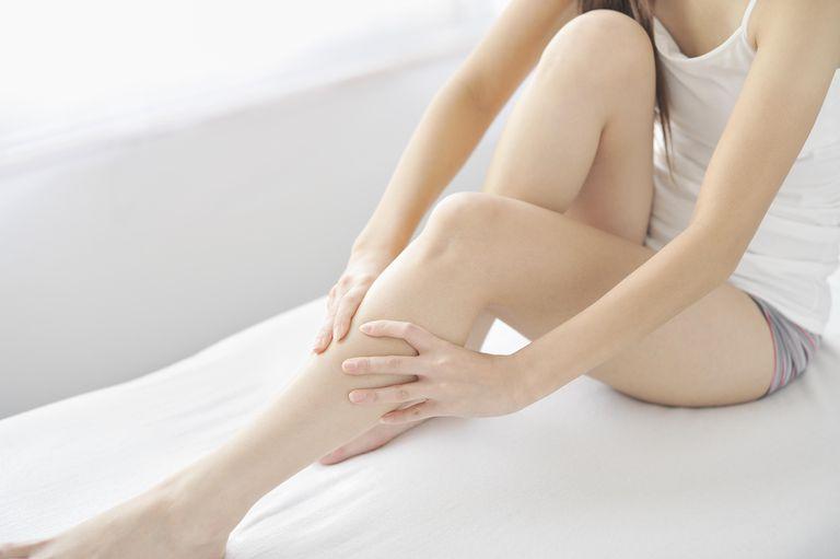 lower leg pain.jpg