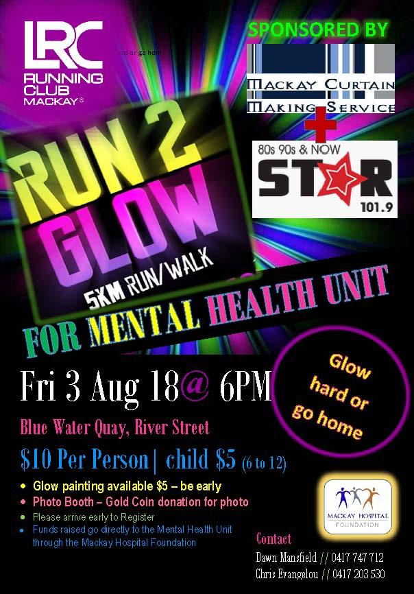 glow2run 3 Aug v2.jpg