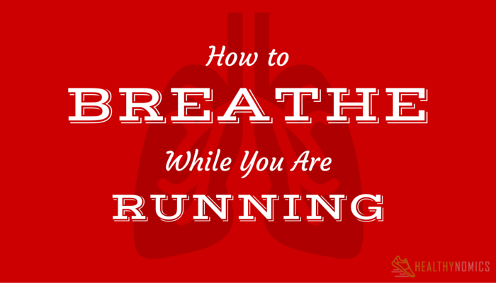 How-to-Breathe-While-You-Run.png