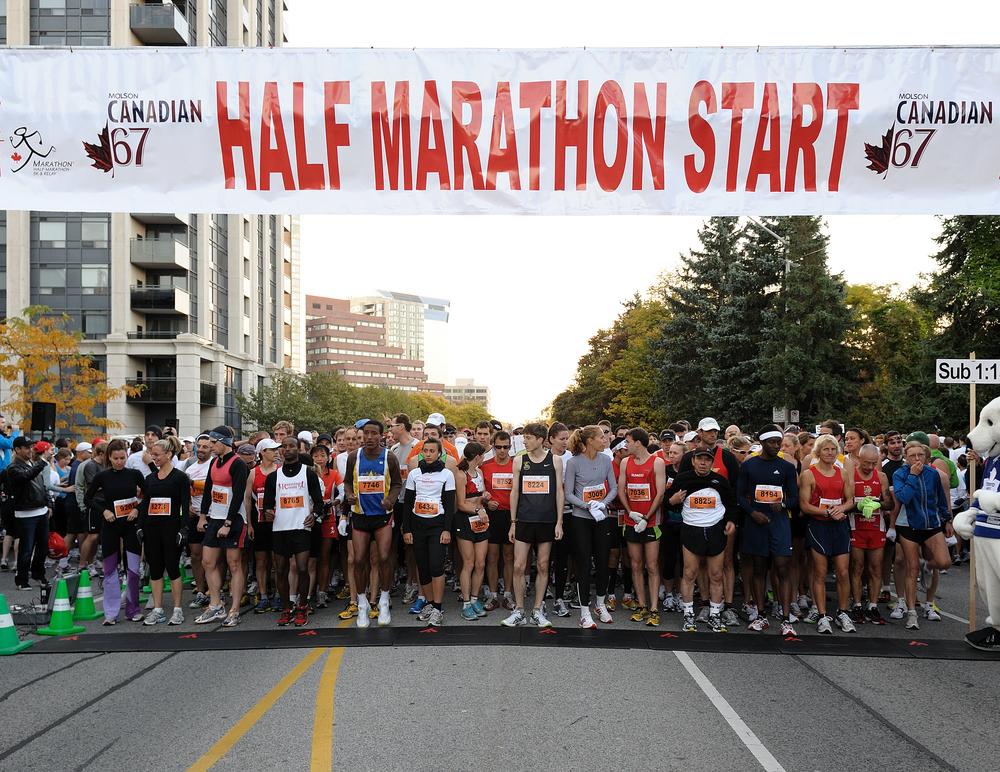 half marathon start.jpg