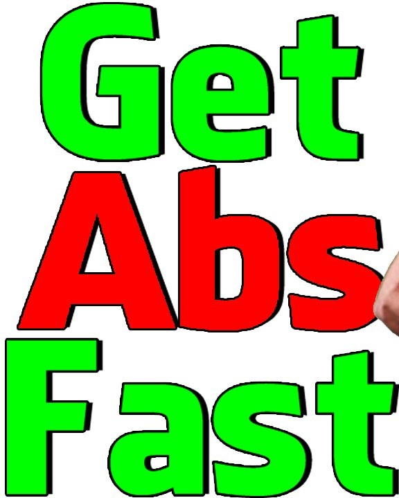 how-to-get-abs-fast.jpg