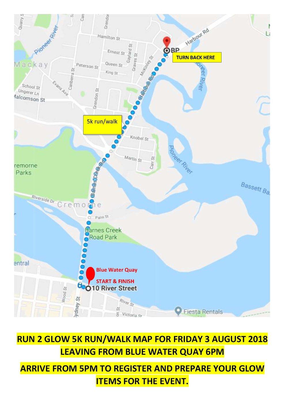 MAP RUN 2 GLOW 5K RUN.jpg