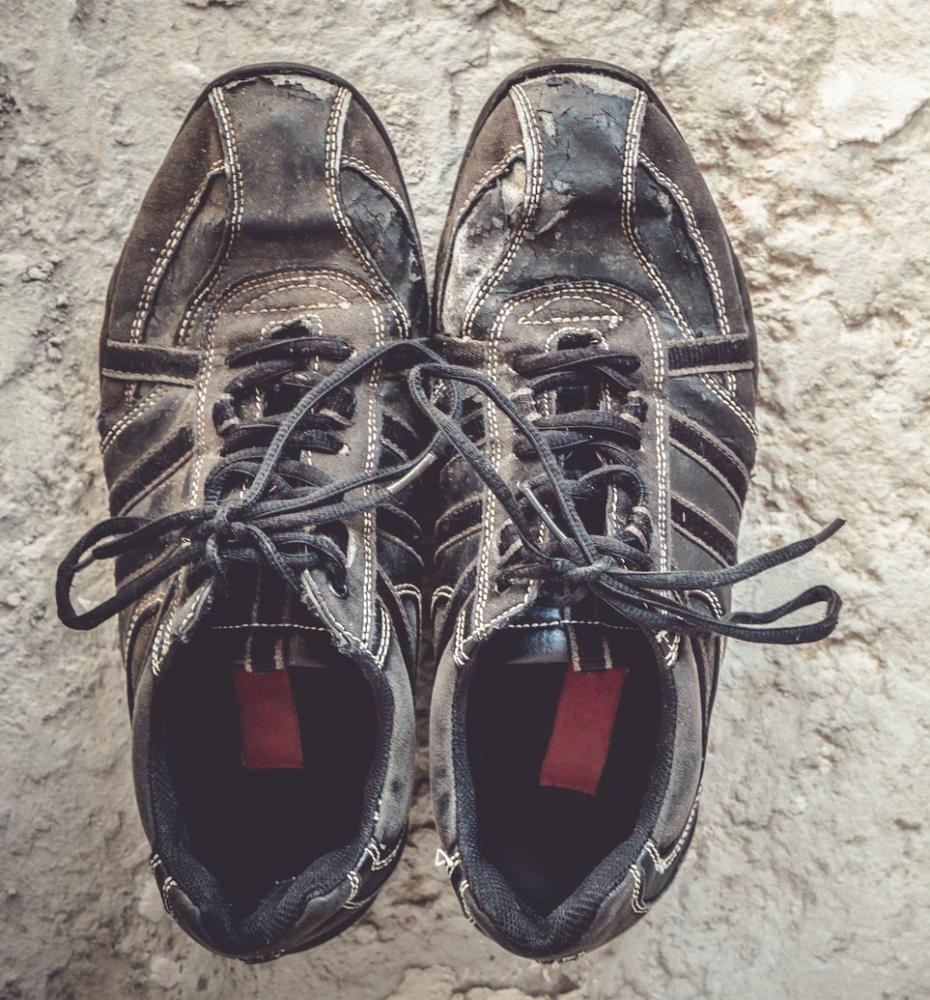 old runners.jpg