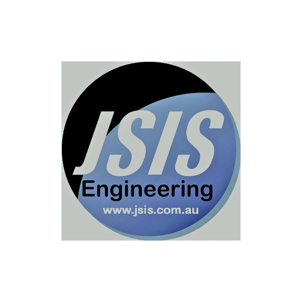 JSIS Engineering