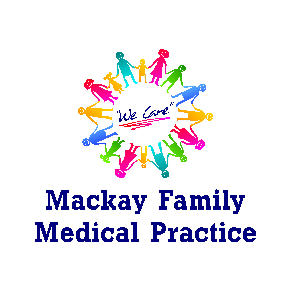 Mackay Family Medical Practice