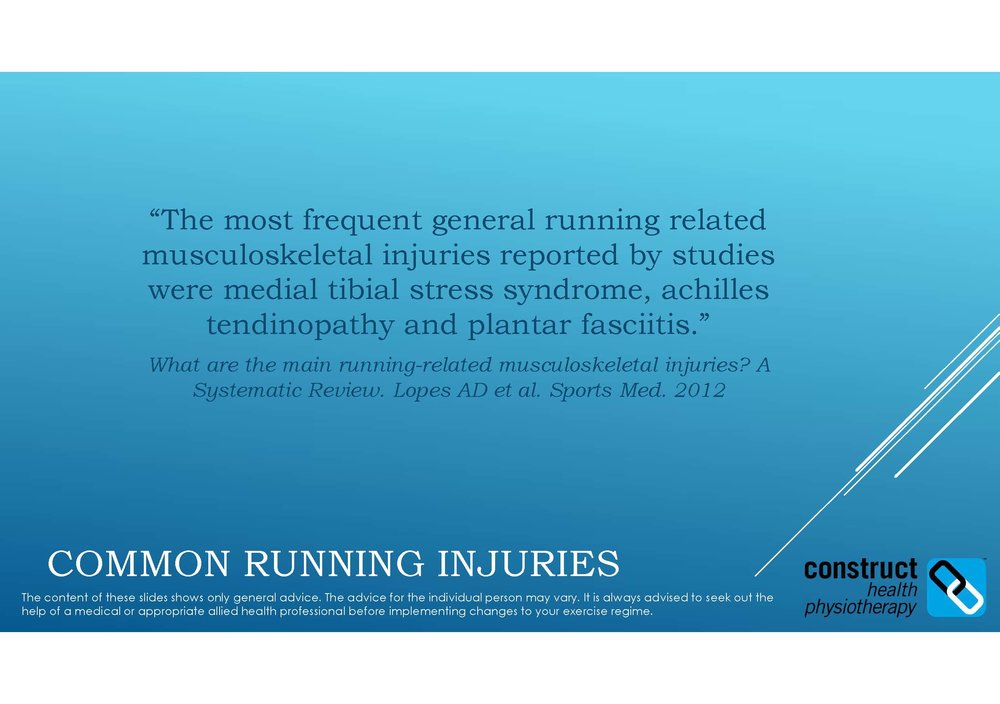 S+C and Injury Prevention for Running_Page_06.jpg