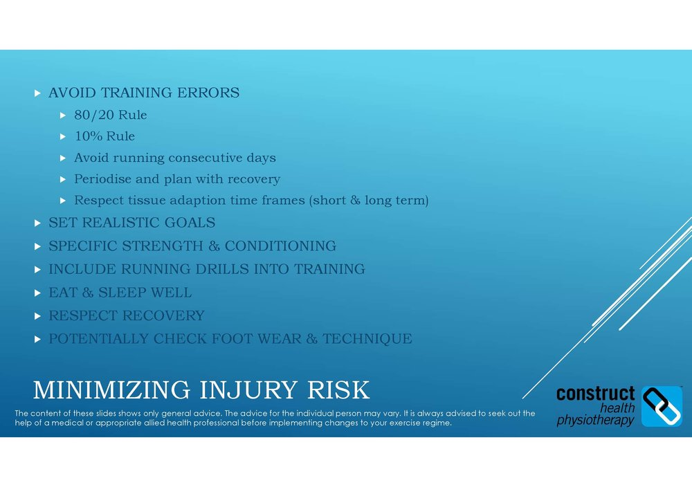 S+C and Injury Prevention for Running_Page_12.jpg