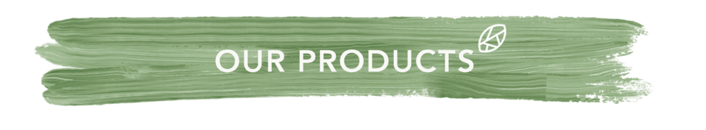 ourproducts.png