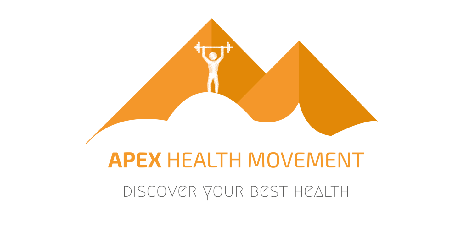 APEX Health Movement