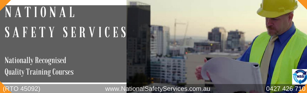 Copy of Copy of National Safety Services (RTO 45092) (2).jpg