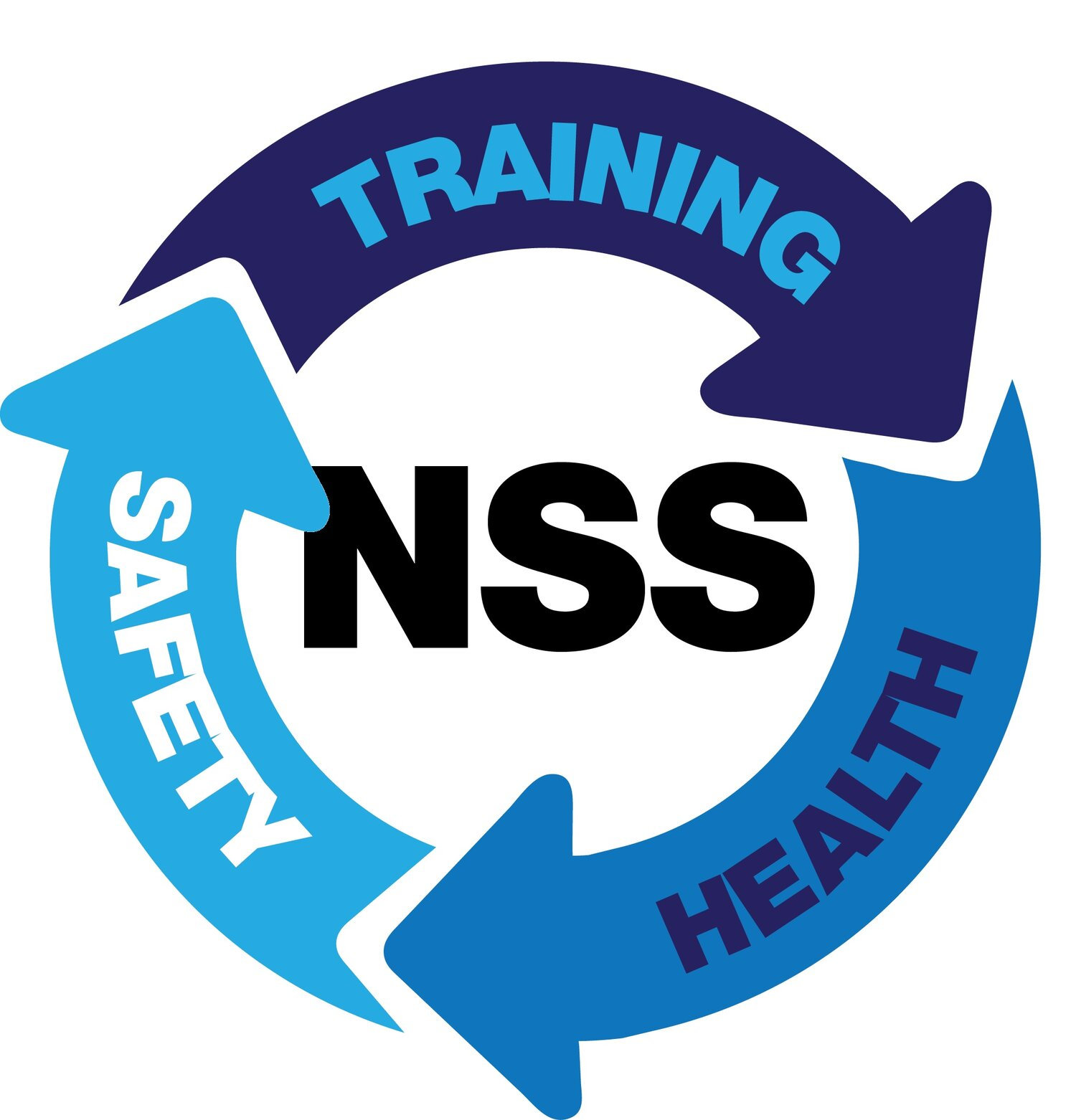 National Safety Services