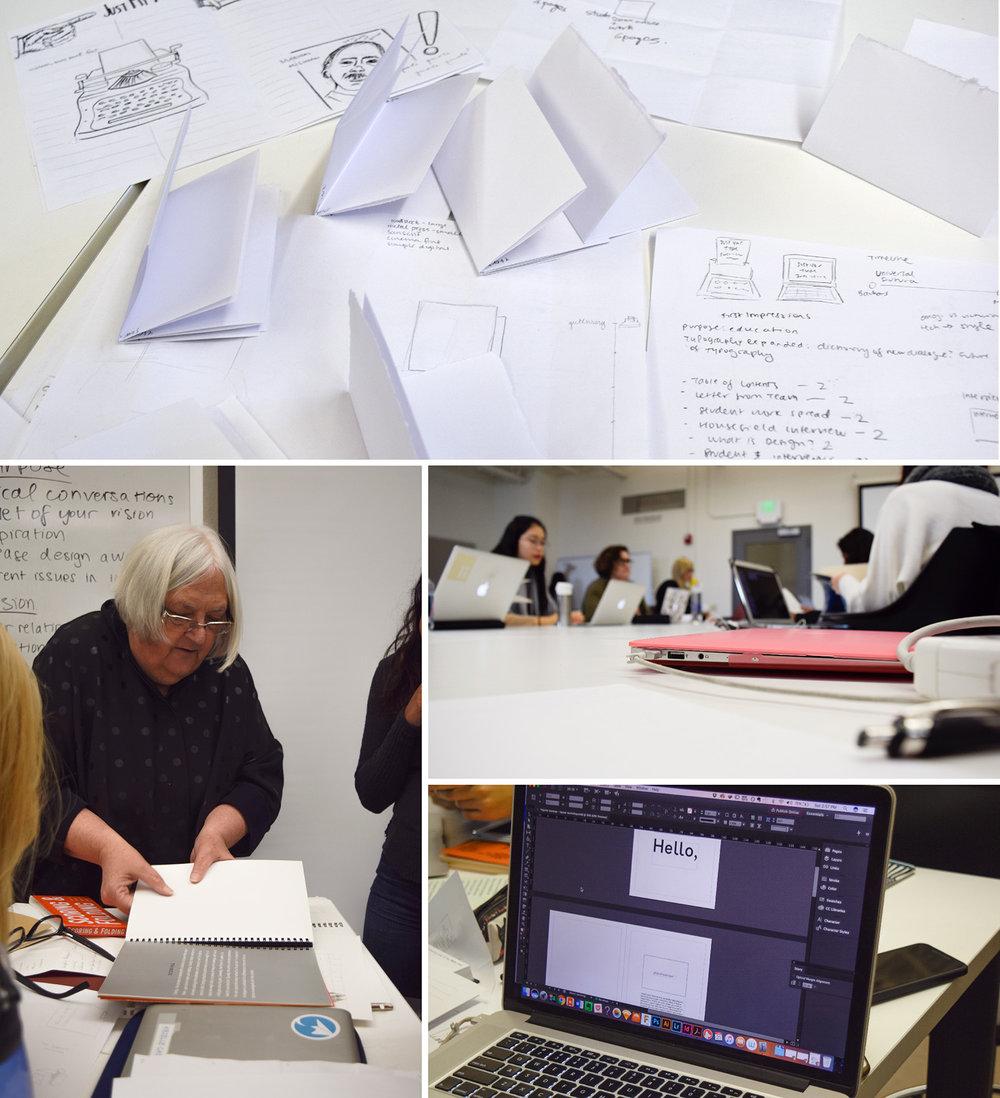 layout workshop-01.jpg