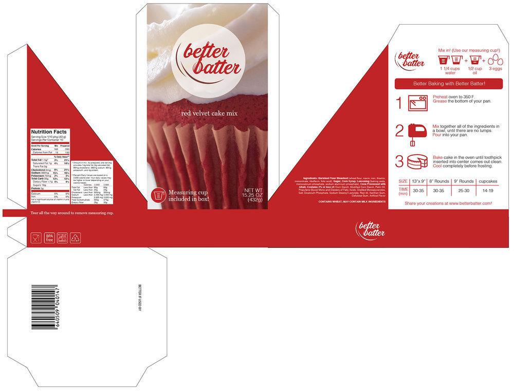 _packaging-01.jpg