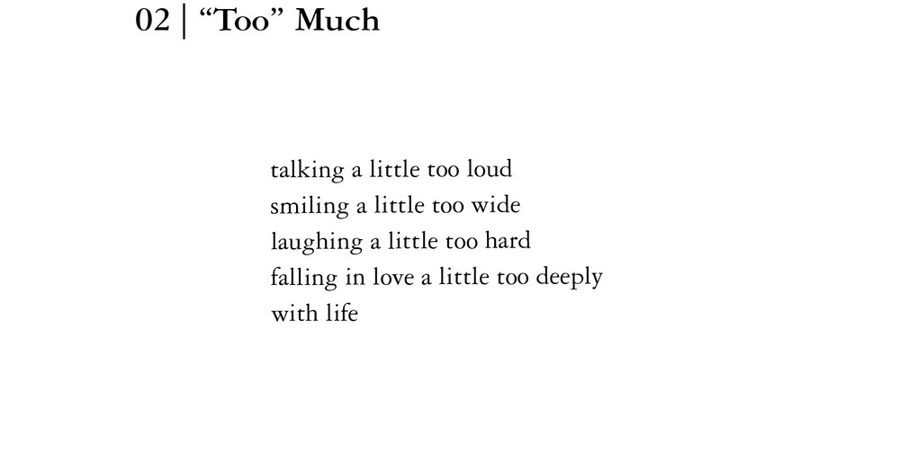 tong oi poems-02.jpg