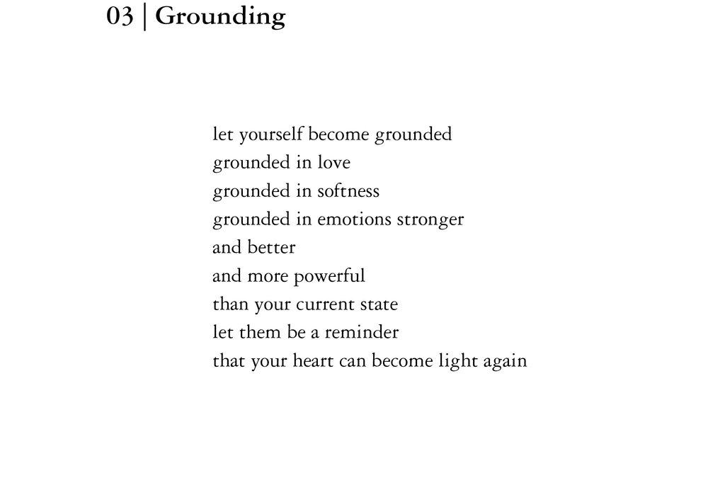 tong oi poems-03.jpg