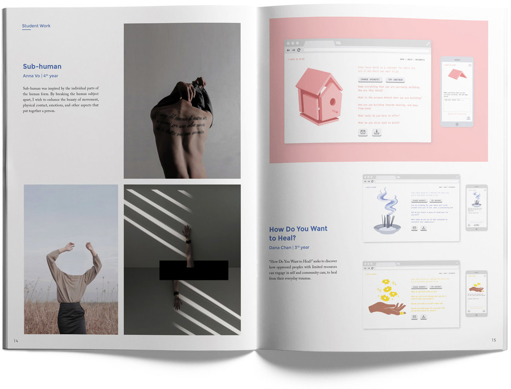 3 design subs.jpg