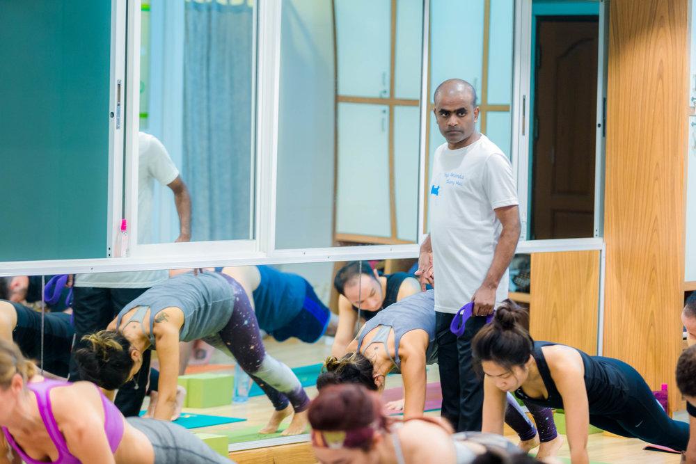 Yoga_405.jpg