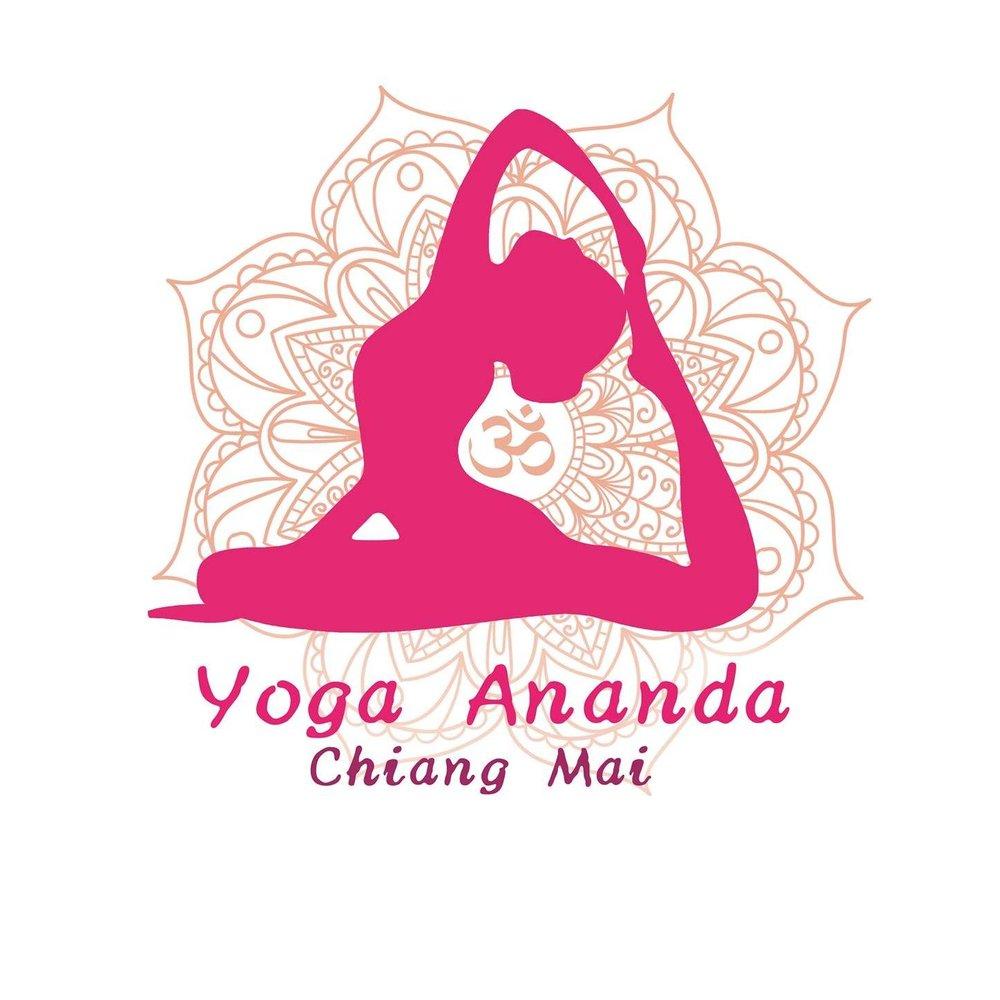 Yoga Ananda Ciang Mai Logo.jpg