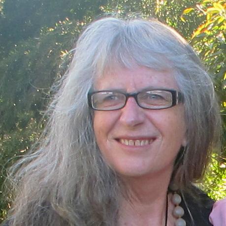 Judith1.jpg