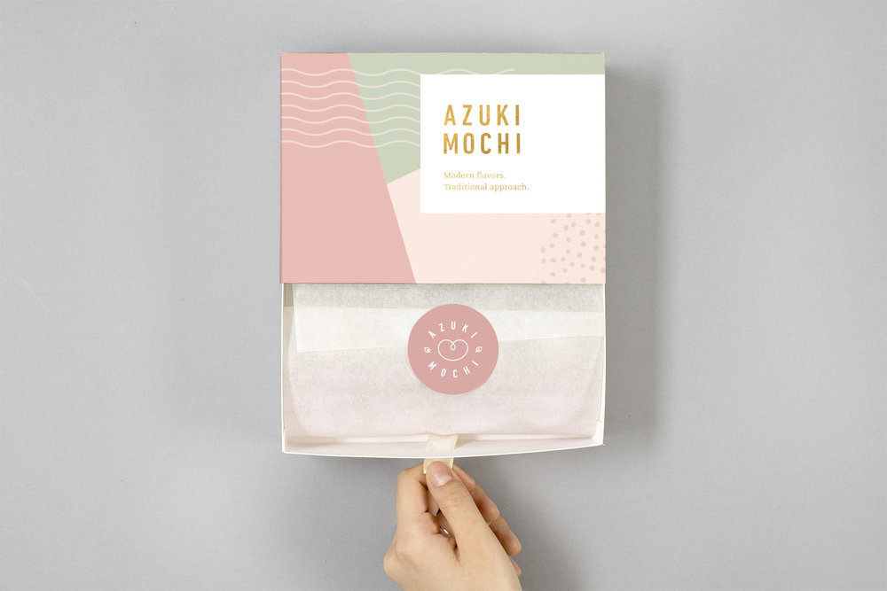 azuki-2.jpg